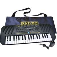 Bontempi Elektronisch keyboard - 37 Toetsen