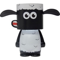 Fizz Creations Shaun The Sheep Look-Alite verlichting