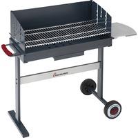 Landmann Barbecue 31482 compact 700 Zwart