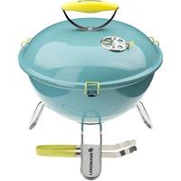 Landmann Tafelbarbecue 31375 Piccolino Turquoise