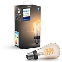 Verlichting en lampen