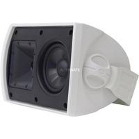 Klipsch AW-400 luidspreker 2 stuks