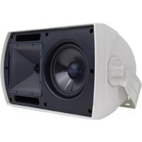Klipsch AW-650 luidspreker 2 stuks