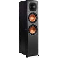 Klipsch R-820-F luidspreker 1 stuk