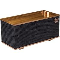 Klipsch The One luidspreker Bruin, Bluetooth