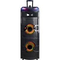 Draagbare speakers
