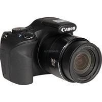 Cameramerken