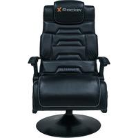 X Rocker Pro Gaming Chair 4.1 gamestoel