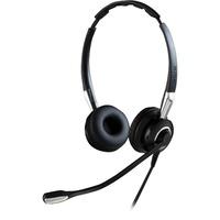 Telefoon headsets
