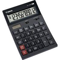 Canon AS-1200  rekenmachine Grijs