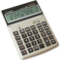 Canon TS-1200TCG rekenmachine