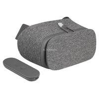 Smartphone vr-brillen