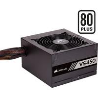 tot 500 watt