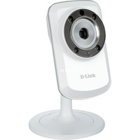 Videobewaking