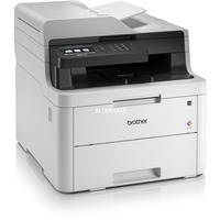 Led-printers