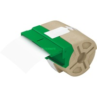 Leitz Icon intelligente karton cartridge printlint 91 mm