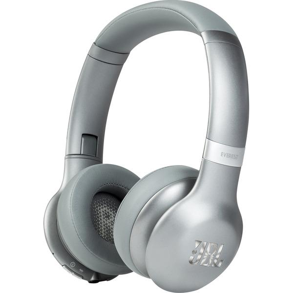 Everest 310 On Ear Hoofdtelefoon Headset